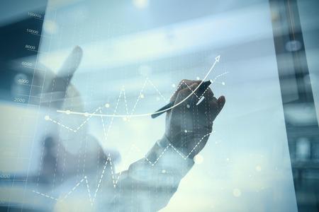 中小企業診断士から経営コンサルタントへの成長
