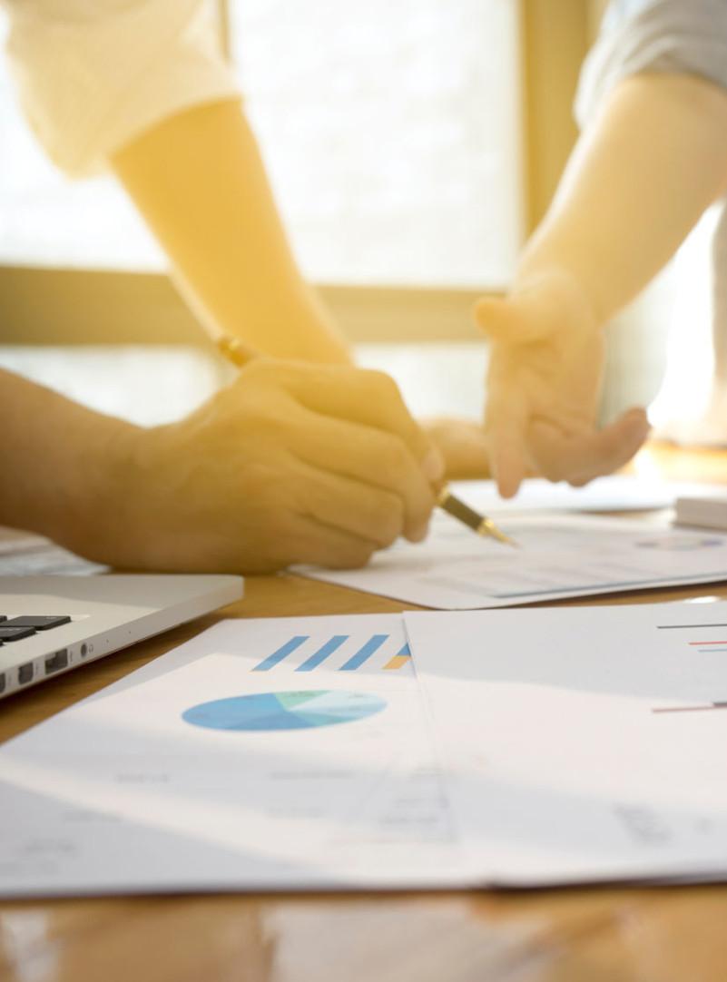 中小企業診断士 理論政策更新研修